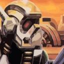 Dune 2 (Opensource, No Ads)