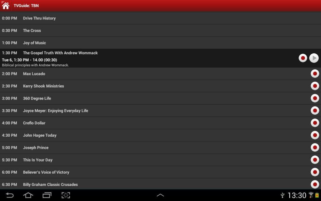 Filmon live tv free chromecast download apk for android aptoide