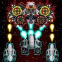 Spaceship War Game 3 : Galaxyshoter