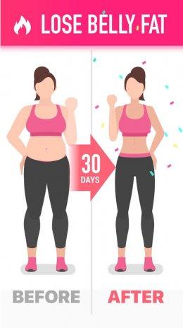 perdre de la graisse sur vos brasile