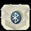 Apk Sharer /App Sender Bluetooth, Easy Uninstaller