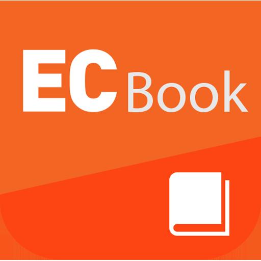 ECBook