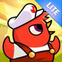 Duck Life: Battle Lite