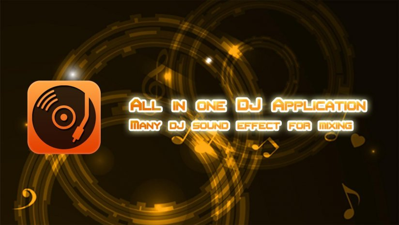 Virtual DJ Free Mobile 3 0 1 Download APK for Android - Aptoide