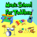 Music School For Toddlers