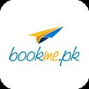 Bookme.pk - Bus, Airline & Cinema Tickets Online