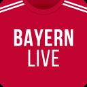 Bayern Live – Inoffizielle App mit News & Tore