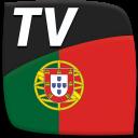 Portugal TV EPG Free