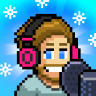 PewDiePie's Tuber Simulator Icon