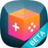 GameBox Launcher Beta Icon