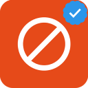 BlockerX: Content Blocker & Safe Search App