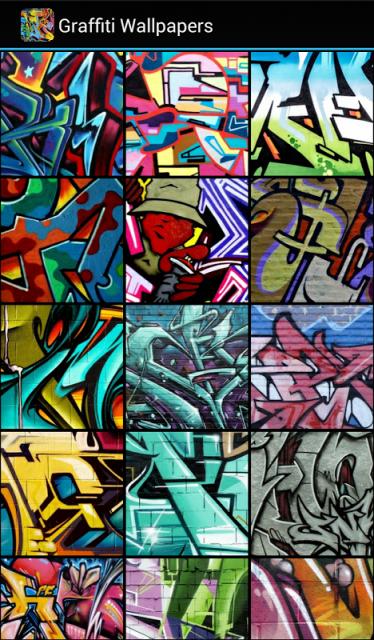 light graffiti app for android