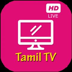 New tamil live tv apk | Tamil News Live TV  2019-06-22