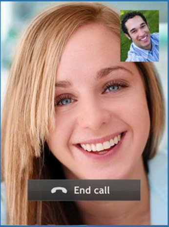 free download video call facebook