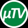 µTV Free