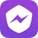 VPN Monster - free unlimited & security VPN proxy