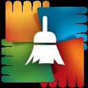 AVG Cleaner – Melhorador, Limpador e Economizador