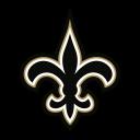 New Orleans Saints Mobile