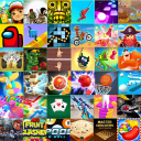 Play Games, All GameZop Game, All games, AtmGame