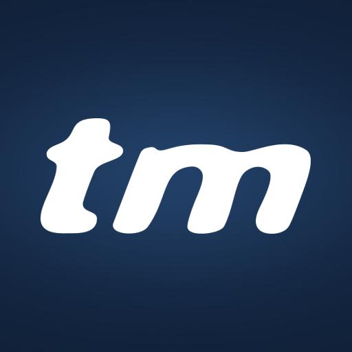 Transfermarkt: Fußballnews, Bundesliga, Liveticker