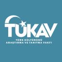 TUKAV - Türk Kültürünü Araştırma ve Tanıtma Vakfı