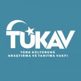 TUKAV - Türk Kültürünü Araştırma ve Tanıtma Vakfı Icon