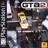 Ícone GTA 2 playstation game