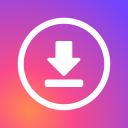 Fast Download for Instagram