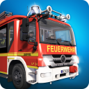 Emergency Call – The Fire Fighting Simulation