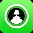 WhatsSpy - Spy last seen