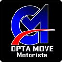 OPTA MOVE - Motorista