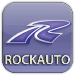 Rockauto Mobile App >> Rockauto 3 0 Download Apk For Android Aptoide