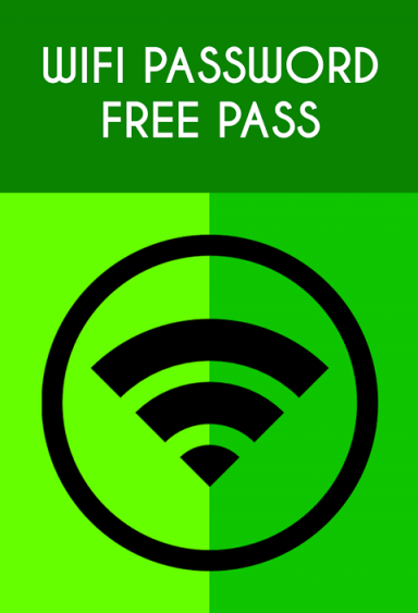 WIFI PASSWORD FREE PASS 2014 | Download APK for Android ...