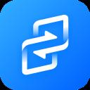 XShare-Transferir archivos