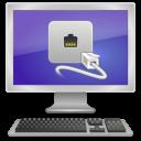 bVNC: Secure VNC Viewer