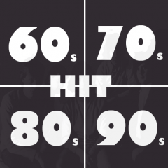 Free Oldies 60s 70s 80s 90s 00s Music Hits 2 0 1 Download