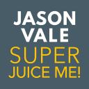 Super Juice Me! Challenge