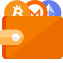AllCoins Wallet for Digital Currencies