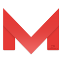 Materis - Icon Pack for CM