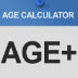 Age_Calculater