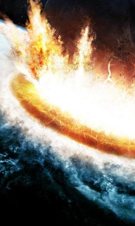 Apocalypse Hd Wallpapers Screenshot 1