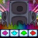 FNF Music Battle: Original Mod 2021