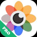 Gallery365 - Photo viewer & editor (Pro)