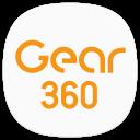 Samsung Gear 360 (New)