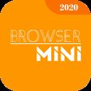 Browser Mini