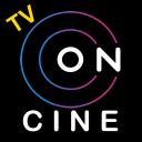 OnCinema TV Box - Filmes, Séries, Novelas e Animes