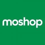 moshop - bán hàng chuyên nghiệp Icon
