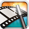 Magisto - Magical Video Editor