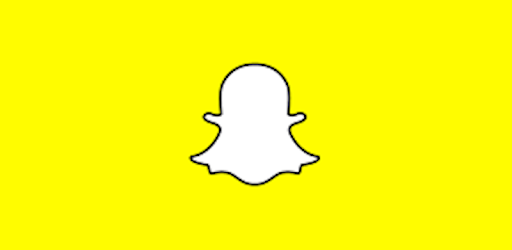 Snapchat 10 62 3 0 Beta Download APK for Android - Aptoide