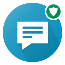 PRIV: Meet People, Random Chat
